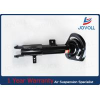 Front Right Jeep Suspension Parts Hydraulic ABC Jeep Patriot Shocks