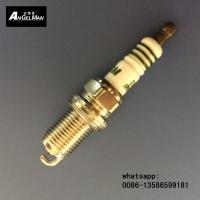Wholesale IK7R Iridium Spark Plug NGK OEM BKR6EIX-11 4272 For VW / Buick / Fiat from china suppliers