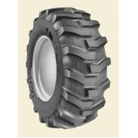 China Industrial Tractor Tyre 16.9-24,17.5L-24,19.5L-24,21L-24 on sale