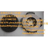 Wholesale 2709308 CLUTCH from china suppliers