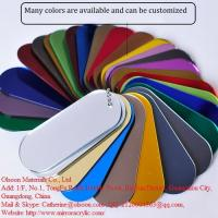 """Buy cheap acrylic mirror sheets 3mm x 48"""" x96"""" manufactures from wholesalers"""