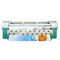 Wholesale Seiko Solvent Printer FY-3278N from china suppliers