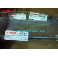 KV7-M2271-01X KV7-M2671-02X yamaha YV100XG X SCREW BALL X AXIS smt surface mounter for sale