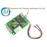 Wholesale Industrial GPRS AD Hoc Network Module With Watchdog Chip 1W / 2W from china suppliers
