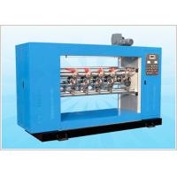 Wholesale Lift-down Thin Blade Slitter Scorer, Elcetrical Lift-down, Electrical Adjustment from china suppliers