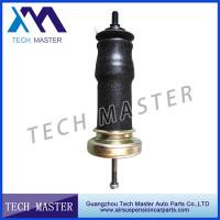 Wholesale Rear Air Suspension Springs Shock Absorber For Scania 1382827 Air Bag Air Ride Suspension from china suppliers