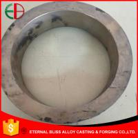 Wholesale Customized Investment Casting Parts Heat-Resistance EB3385 from china suppliers