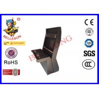 Wholesale 32 Inch Screen DIY Arcade Machine 1940 In 1 Jamma Board One Side Two Player from china suppliers