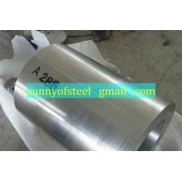 Wholesale inconel UNS N07750 bar from china suppliers
