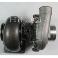 Wholesale Cummins Turbo Kits 4BT 3.9 H1C 3522900 from china suppliers