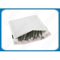 Wholesale 12.5x19 Inch Self-Seal Foam Padded Mailing Envelopes, Protective Kraft Padded Mailers from china suppliers