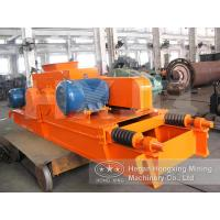 China double roll crusher on sale