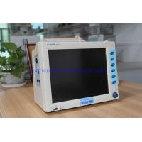 Wholesale Goldway UT4000F Pro Patient Monitor Faculty Repairing Service With 90 Days Warranty from china suppliers