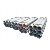 Wholesale Concrete Pump Parts Schwing Standard DN123 x 3M Pipe from china suppliers
