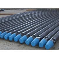 Wholesale ISO9001 Approval Drill Steel Pipe Both Side Wrench Frication Welding from china suppliers