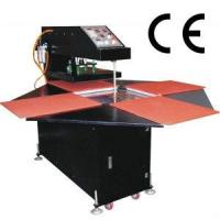 Wholesale Automatic T-Shirt Printing Machine (CY-B) from china suppliers