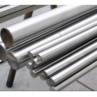 Wholesale Seamless & weldedStainless Steel Heat Exchanger Tubes ASTM A213 / ASME SA213-10a TP304 from china suppliers