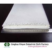 Wholesale Hot Sale High Temperature Endless Pleating Felt from china suppliers