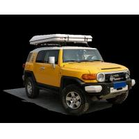 Wholesale Hard top roof tent CARTT01-2 from china suppliers