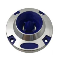 """Wholesale ST-24 PRO 1"""" PRO ALUMINUM SUPER BULLET TWEETER from china suppliers"""