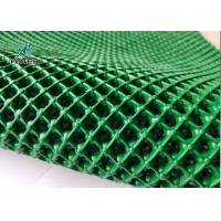 Wholesale Anti Skid Surface Pattern PVC Anti Slip Mat With Smooth Surface Structure from china suppliers