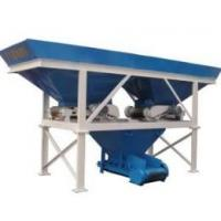 Wholesale PLD800 Concrete Batching Machine from china suppliers
