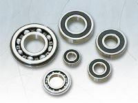 Buy cheap Chrome steel Machine tool, Fan, Auto 608, 6005 and 6000 Series Sealed Ball from wholesalers