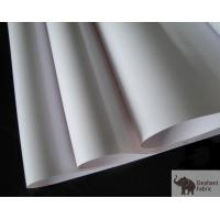 Wholesale Eco Friendly Polypropylene PP Fabric , Polypropylene Woven Ground Cover from china suppliers
