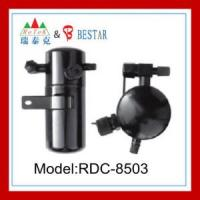 Wholesale Auto Air Conditioner Receiver Drier from china suppliers