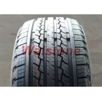 China Three - A Ecosaver 225/65r17 Pcr Highway Tread Tires 225/65/17 For Highway Terrain for sale