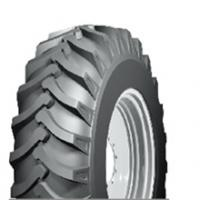 Wholesale 16.9-34 18.4-34 Bias Agricultural Tyre from china suppliers