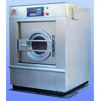 italy used industrial laundry machine for sale