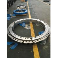 Wholesale Liebherr excavator slewing ring, R944 slewing ring for Liebherr excavator, R944 excavator slewing bearing from china suppliers