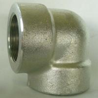 Wholesale monel k500 pipe fitting elbow weldolet stub end from china suppliers