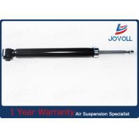 Wholesale BMW 5 Series F07 550i 535i GT Shock Strut Rear Left Right OEM 33526798150 from china suppliers