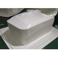 Wholesale ABS Vacuum Form Box  Vacuum Forming Advertising Plastic products  3 Years Warranty from china suppliers