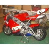 Wholesale Pocket Bike from china suppliers