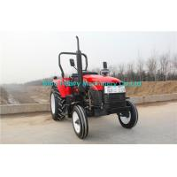 Wholesale 100HP 2WD 4X2 4 Wheel Drive Tractors / Farmer Tractor with 9450kg Load from china suppliers
