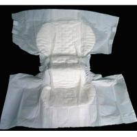 China Nonwovens for Adult Diapers for sale