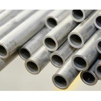 China ASTM A928 UNS S31803 Stainless Steel Tube on sale