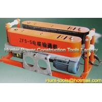 China Cable Feeder Power Cable Pusher professional manufacture on sale
