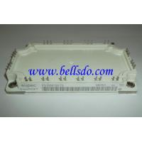 Wholesale FS100R12KT3  power transistor from china suppliers