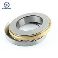 Wholesale Thrust Spherical Bearing Aligning Roller Bearing 292/800 Direct SUN Bearing from china suppliers