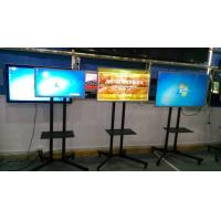 Buy cheap 32inch to 58inch Intelligent Touch Terminal machine interactive Screen with from wholesalers