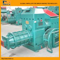 Wholesale clay brick machine price from china suppliers