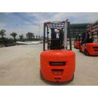 Wholesale China high quality forklift wit CE certification dealers from china suppliers