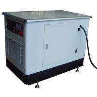 Wholesale Biogas generators from china suppliers