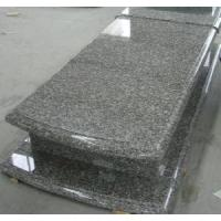 Wholesale Red Granite Monument from china suppliers