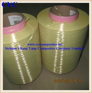 Wholesale Para Aramid fiber from china suppliers