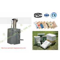 Wholesale DCS-25PV3 (airflow type) 25Kg Valve Bag Packing Machine Packing Scale for Powder and Ultrafine Powder from china suppliers